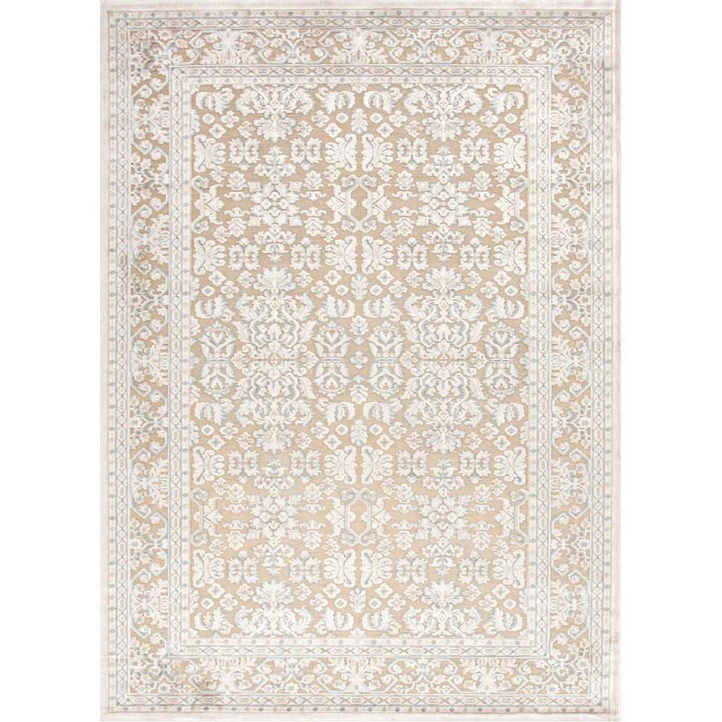 Fables Regal Cream Area Rug