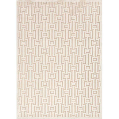 Fables Valiant Cream Area Rug