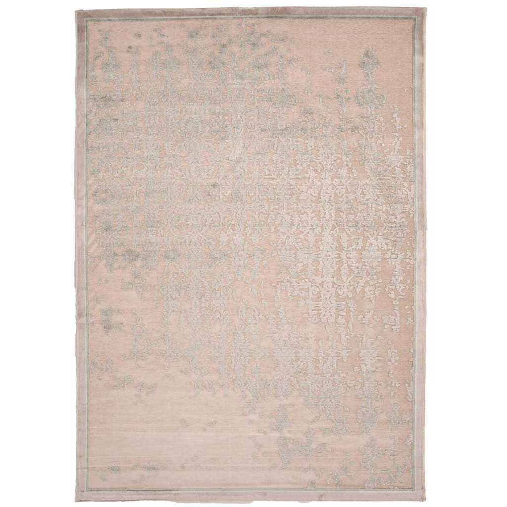 Fables Halcyon Cream Area Rug