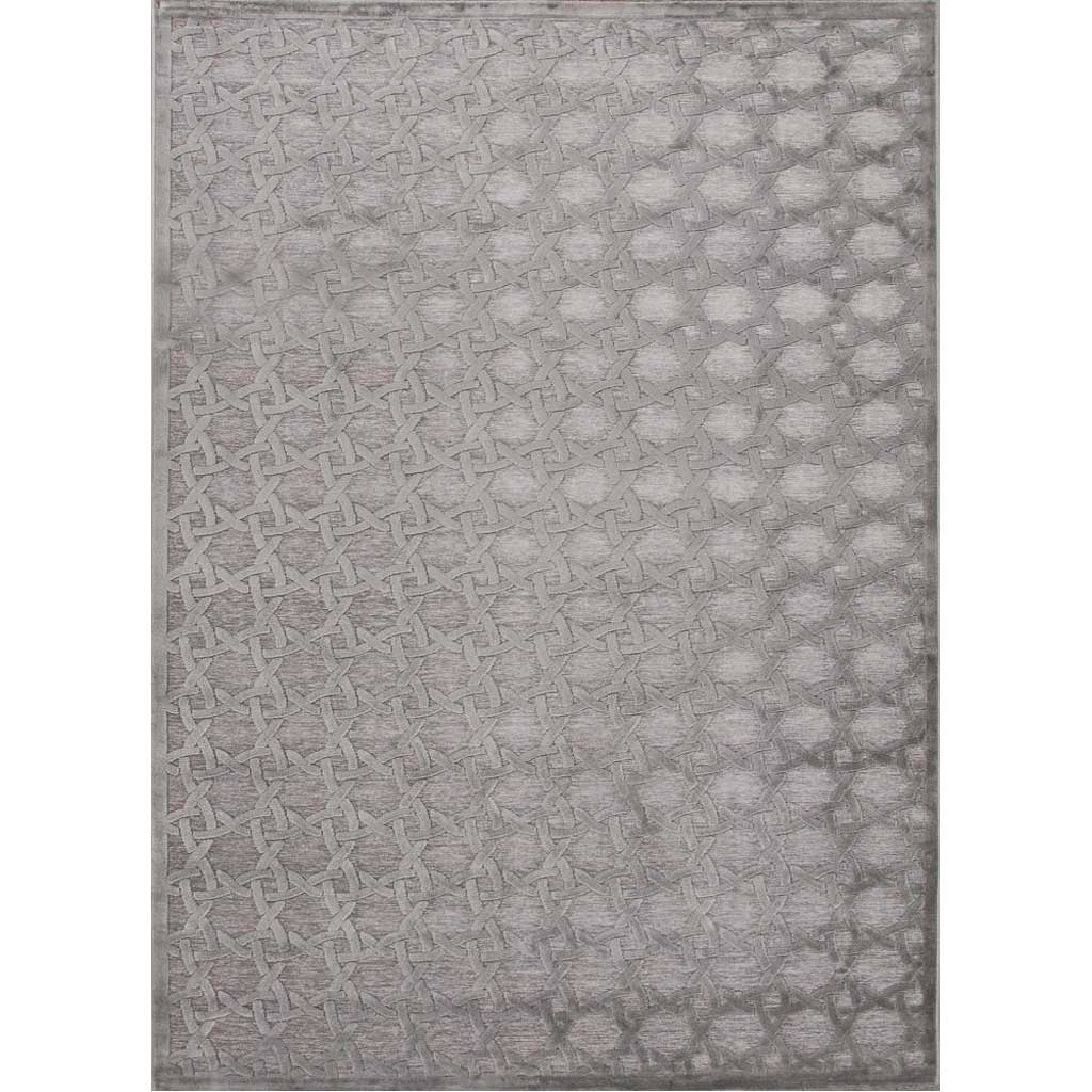 Fables Trella Gray Area Rug