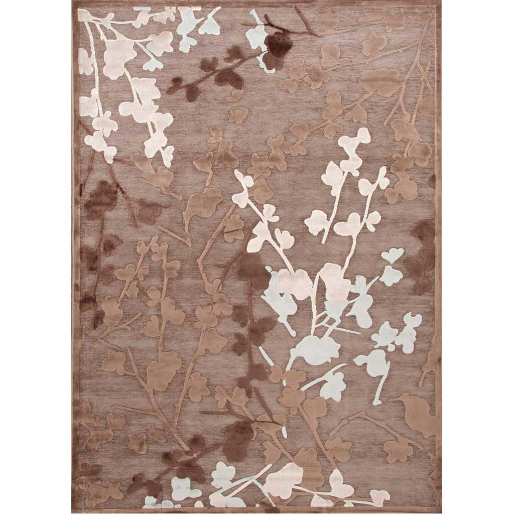 Fables Enchanted Camel Area Rug