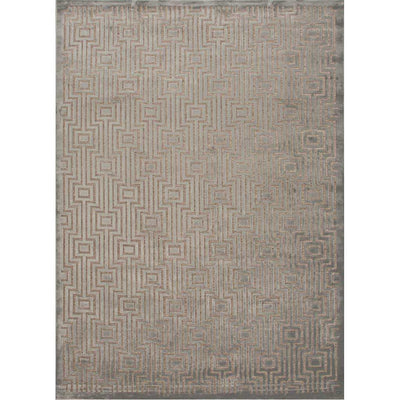 Fables Valiant Sage Green Area Rug