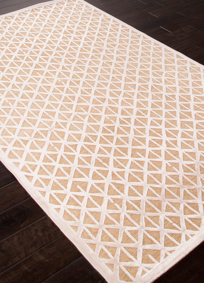 Fables Stardust Beige Area Rug
