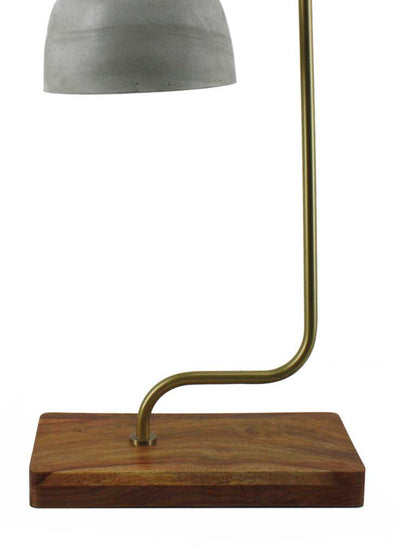 Delani Table Lamp