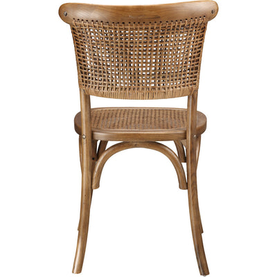 Calvin Dining Chair (Set of 2)