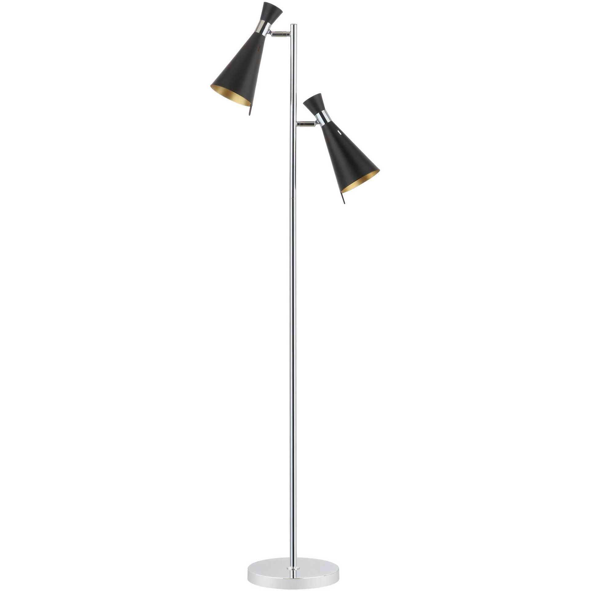 Efrain Floor Lamp