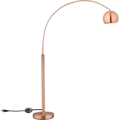 Samson Floor Lamp