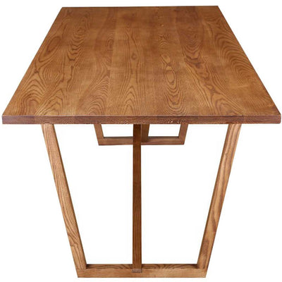 Thames Dining Table