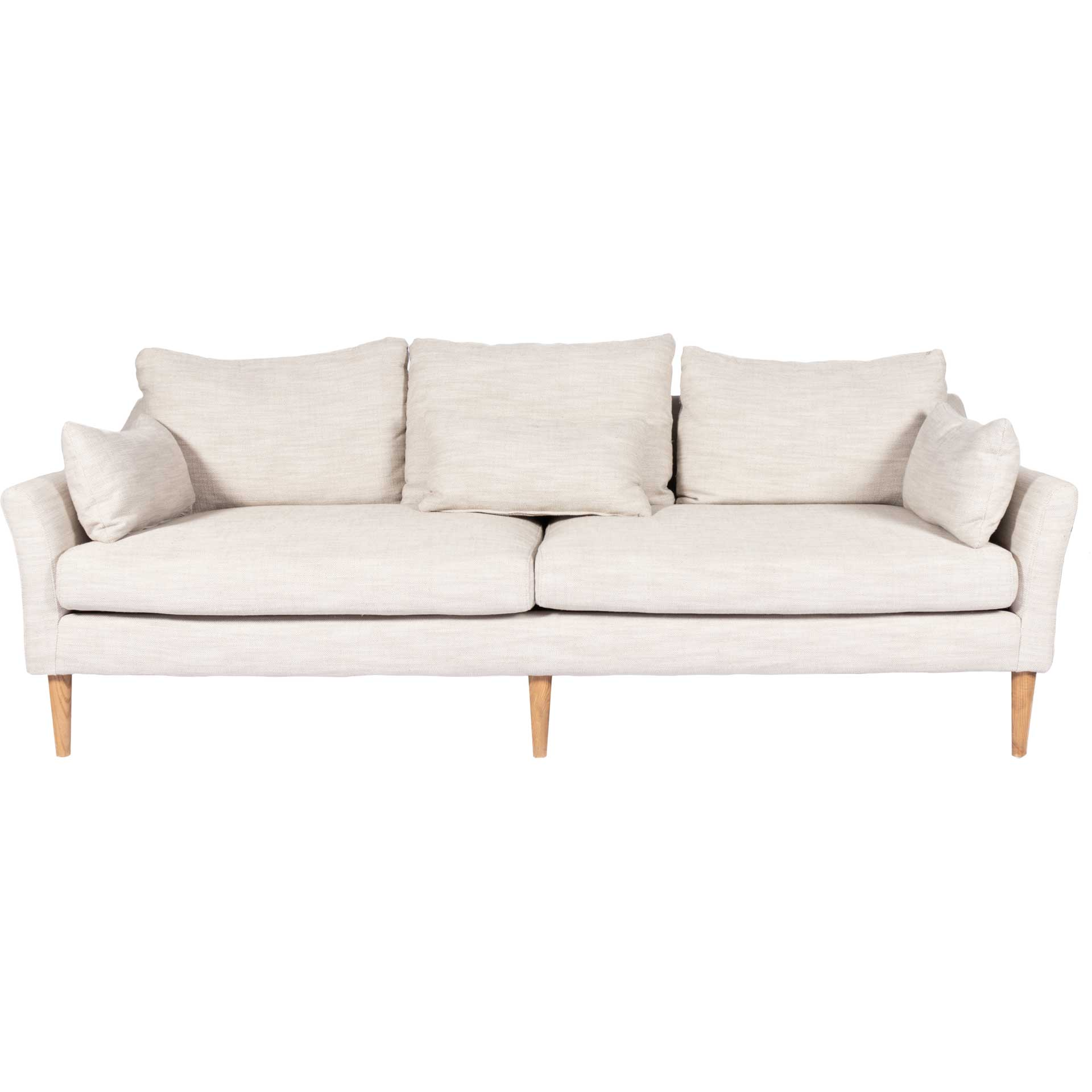 Calina Sofa