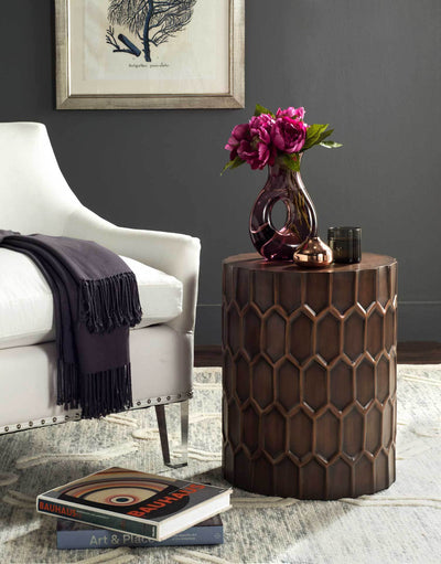 Coleman Side Tables