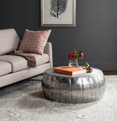 Dalia Coffee Table