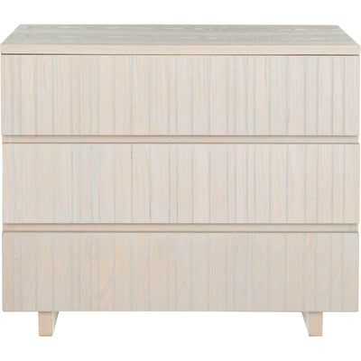 Jovani Three Drawer Cabinet