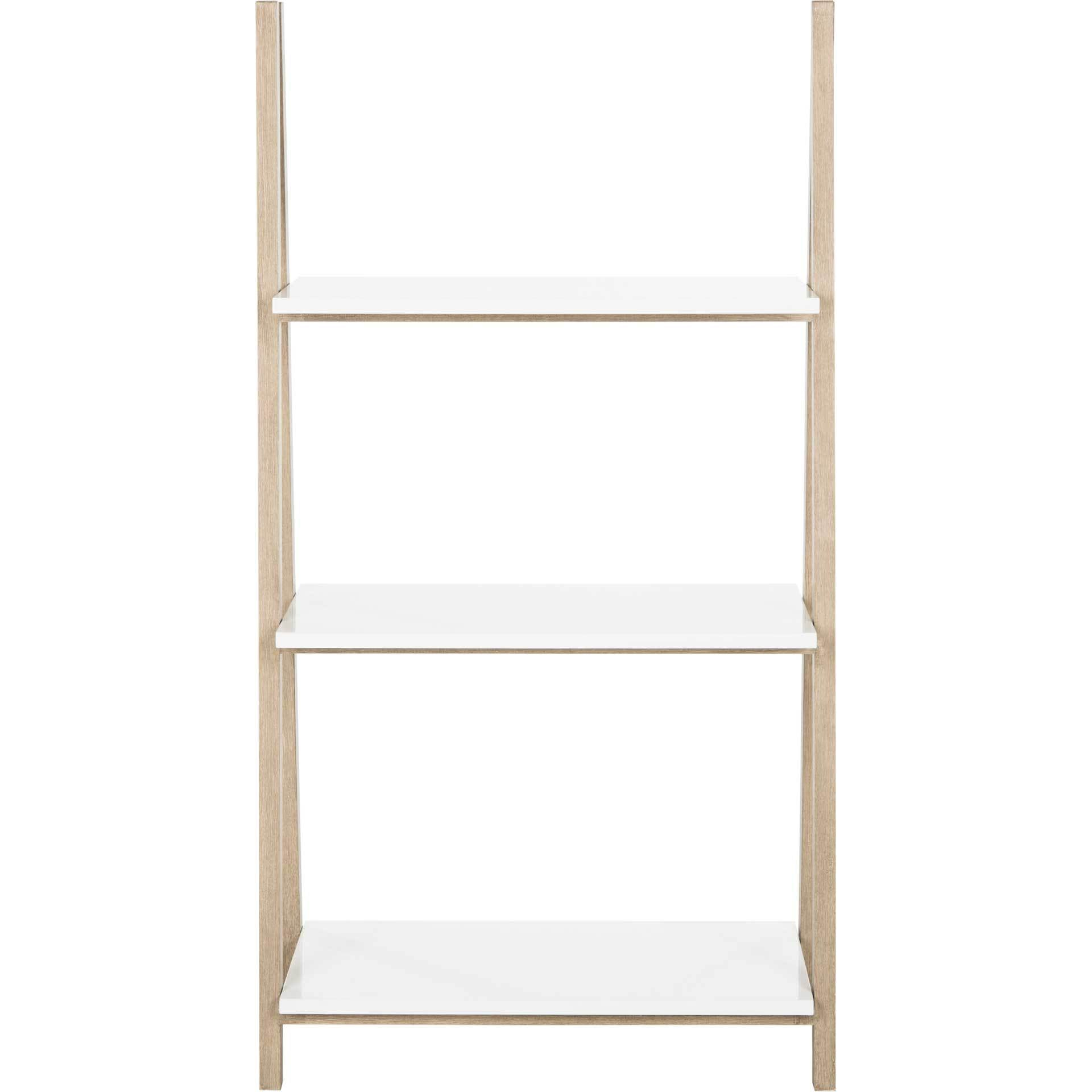 Harper Three Tier Shelf