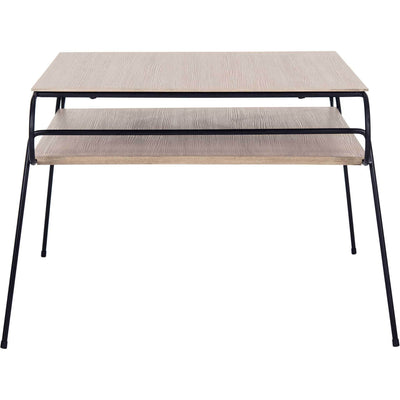 Madden Two Tier Coffee Table