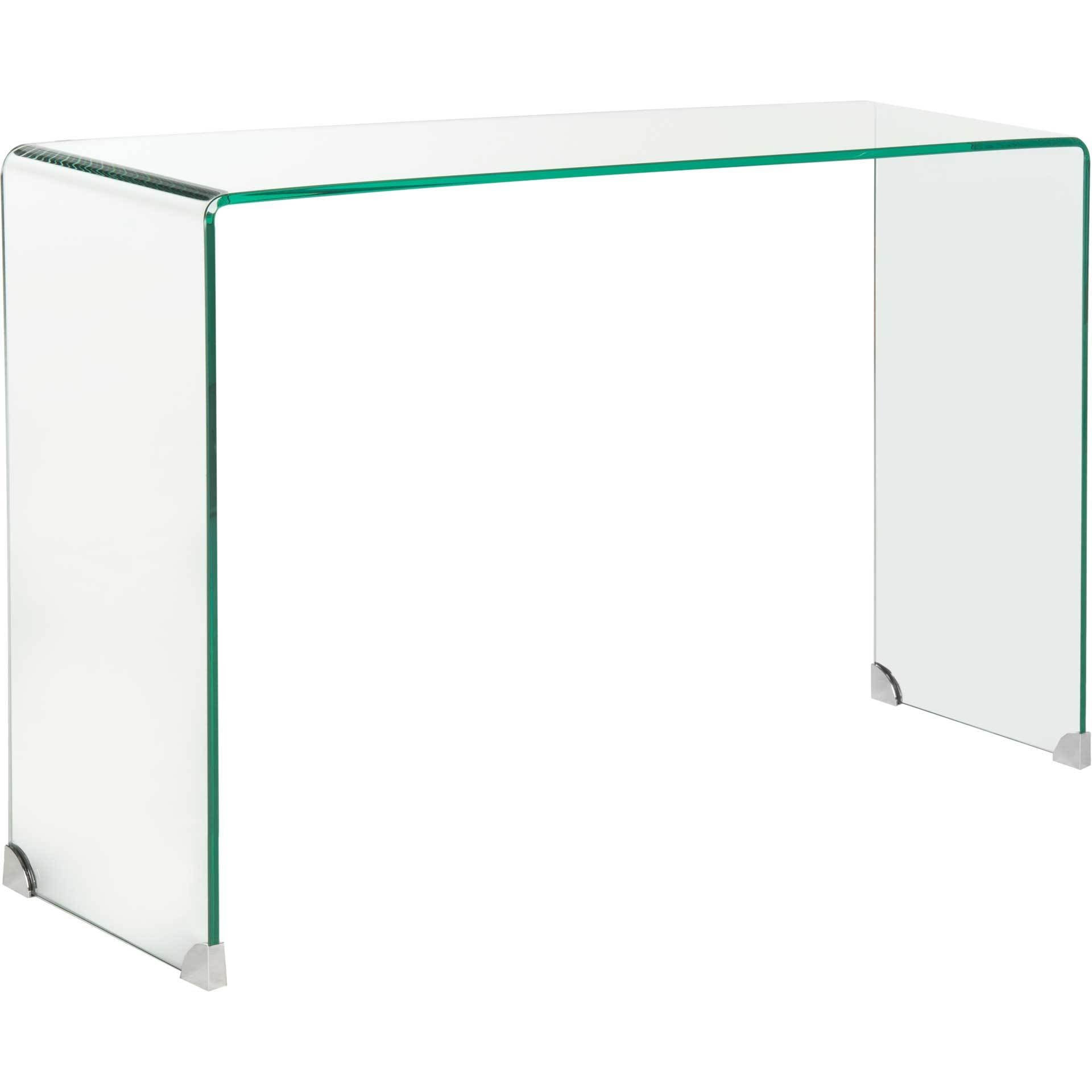 Amaya Console Table