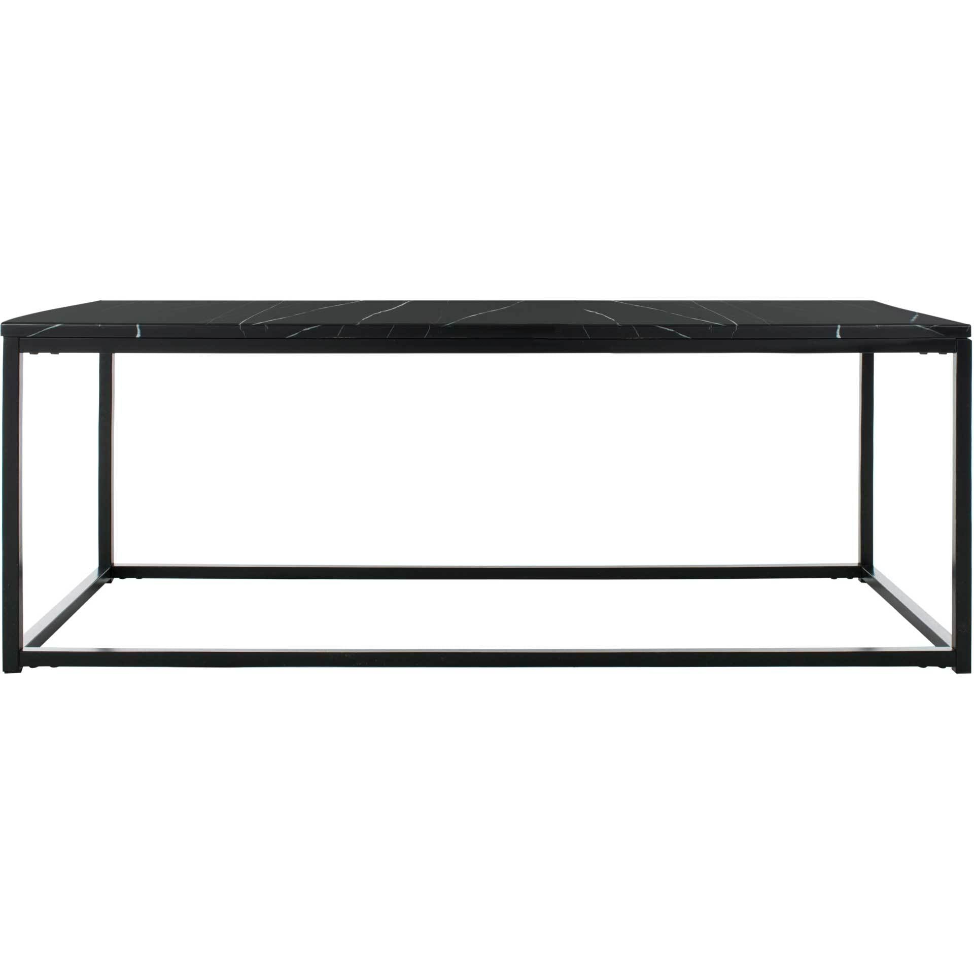 Barbara Coffee Table Black