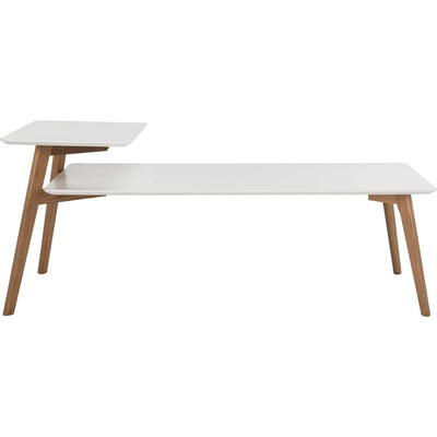 Baylee 2 Tier Coffee Table