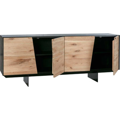 Inspiration Sideboard