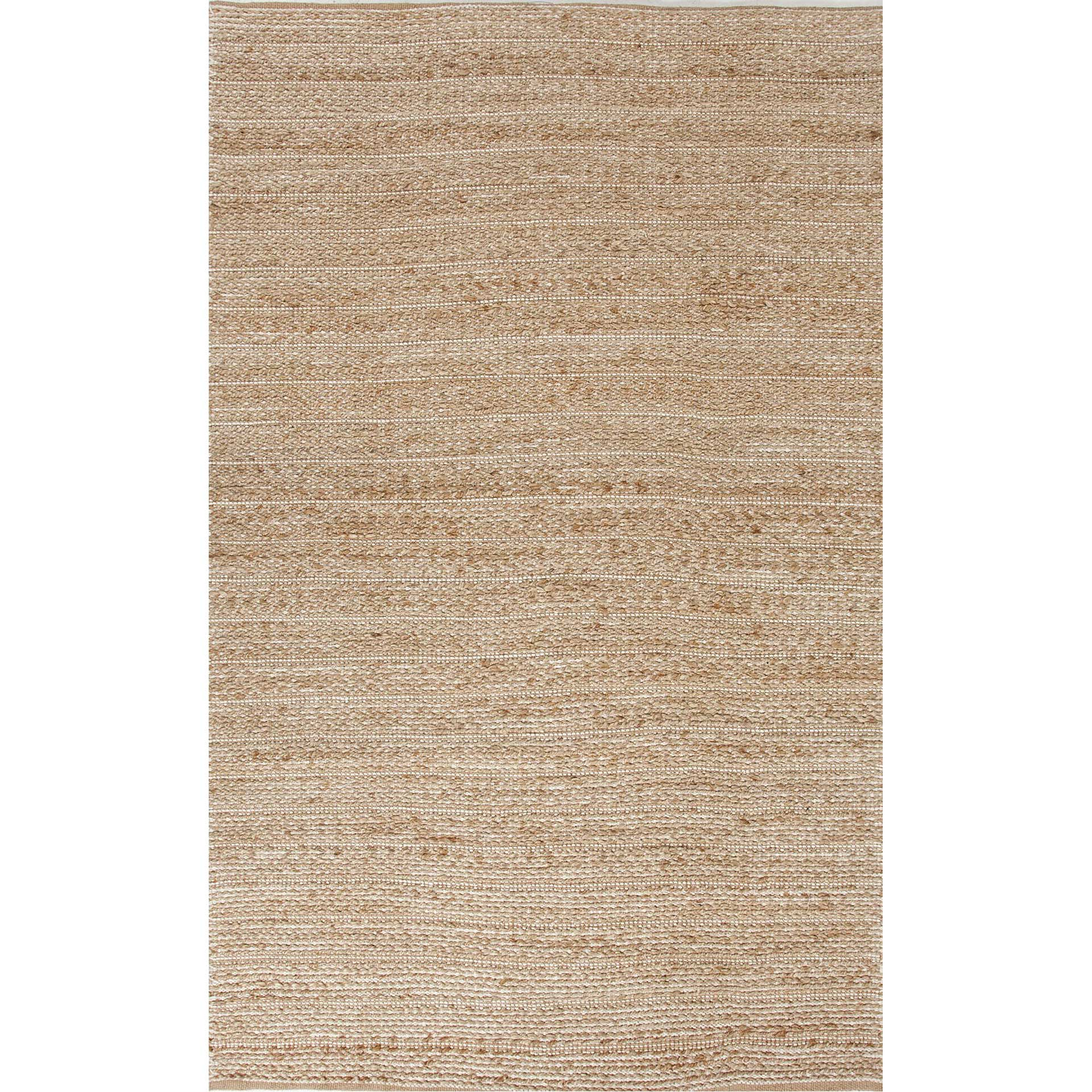 Himalaya Clifton Cream Area Rug