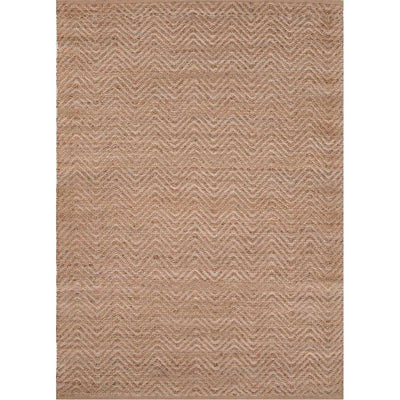 Himalaya Reap Candied Ginger/Frozen Dew Area Rug