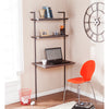 Haeloen Wall Desk