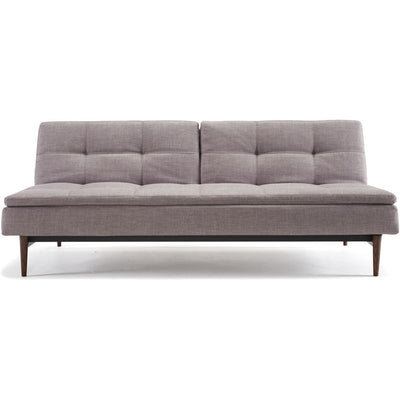 Denmark Sofa Gray