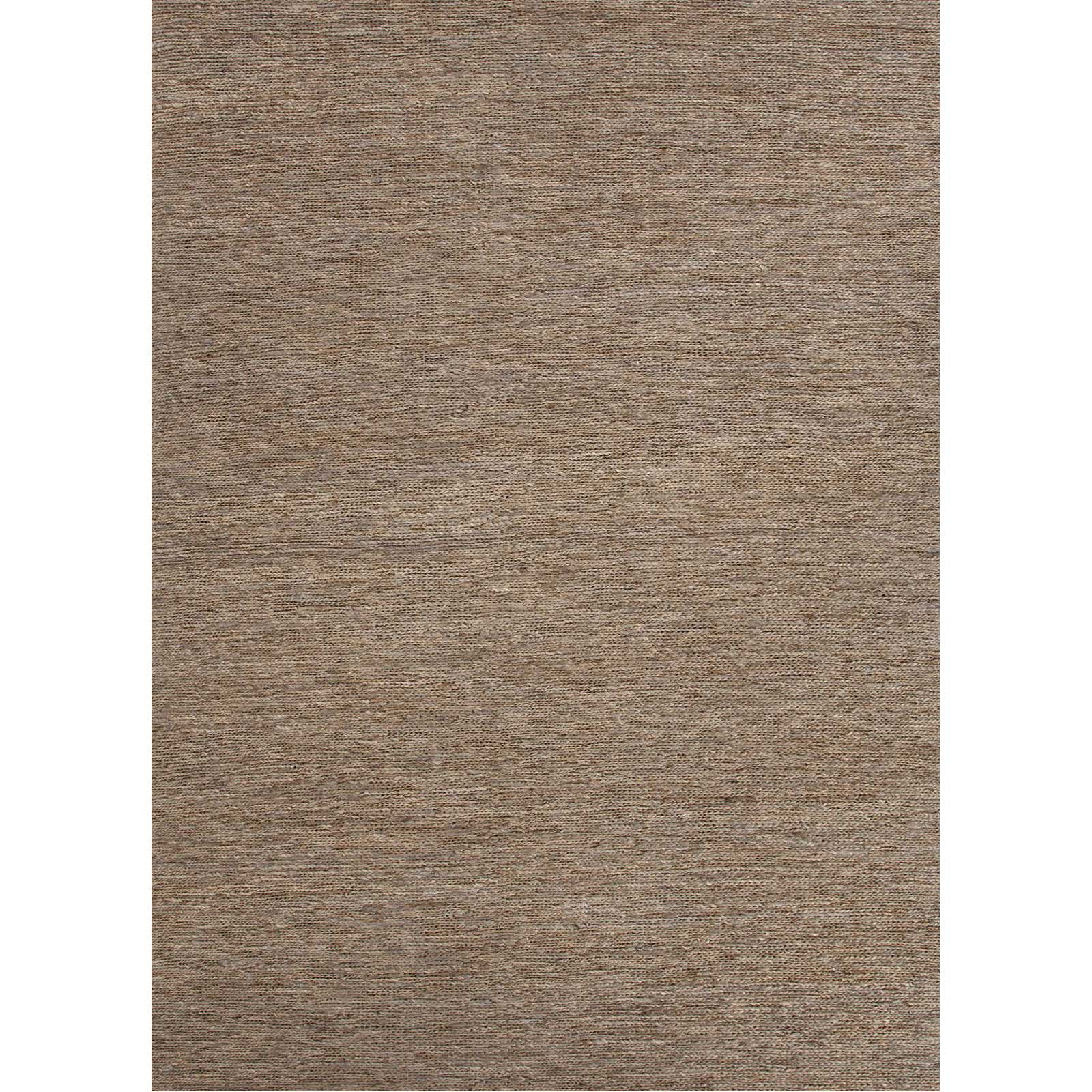 Hula Medium Gray Area Rug