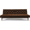 Olden Days Sofa Vintage Brown