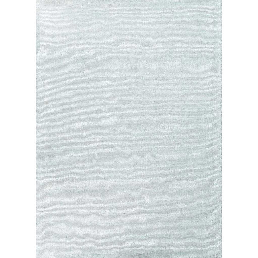 Konstrukt Kelle Light Denim Area Rug