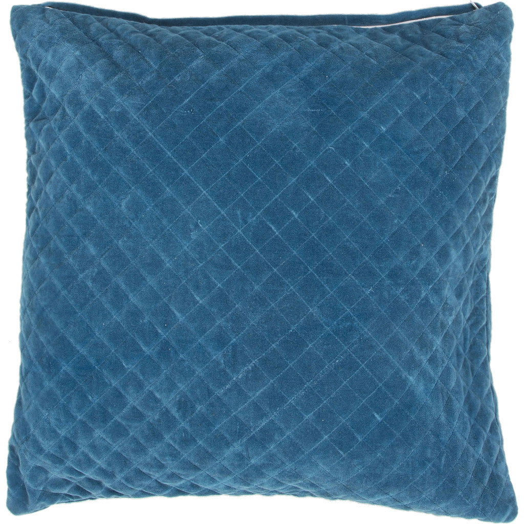 Lavish La01 Seaport Pillow