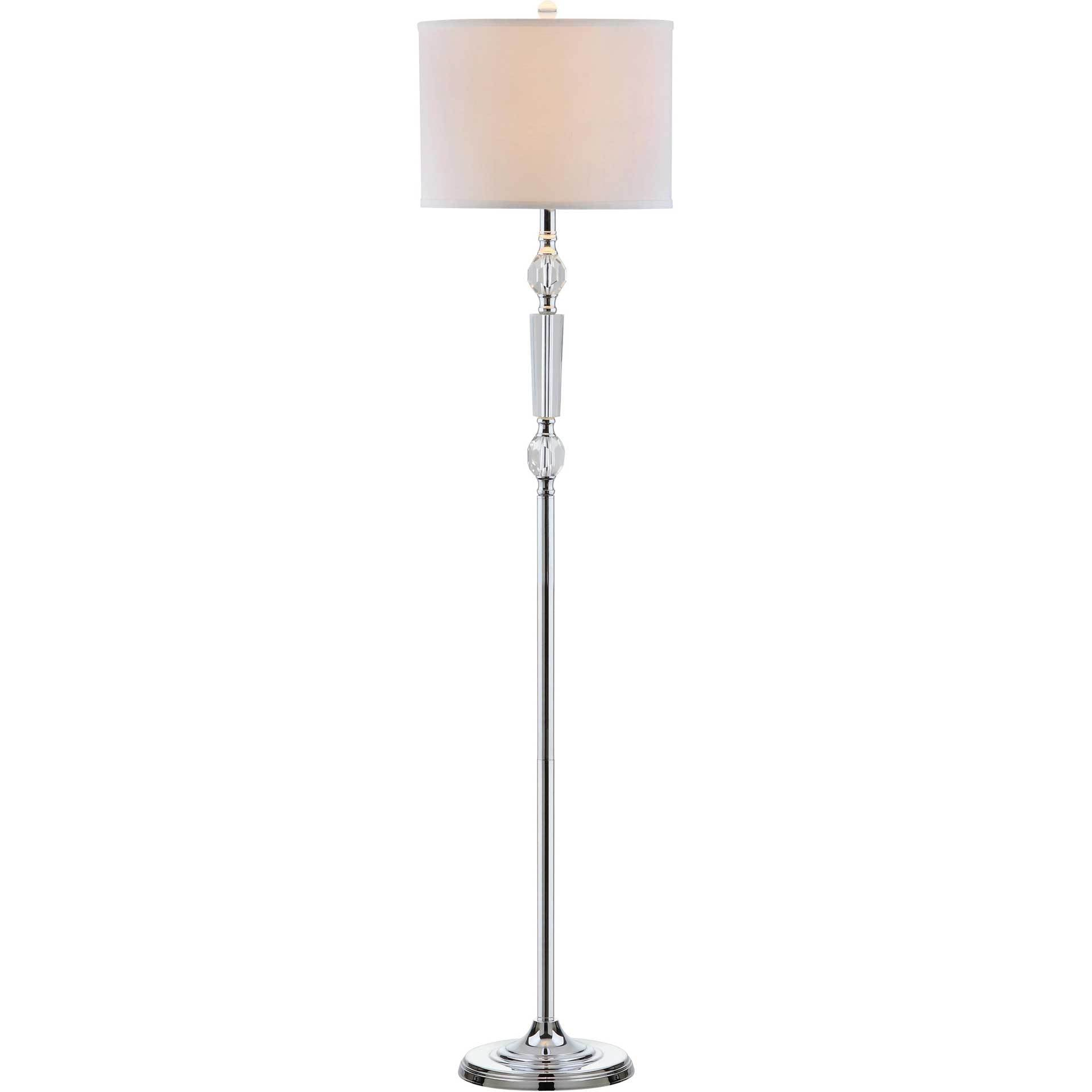 Fabian Floor Lamp
