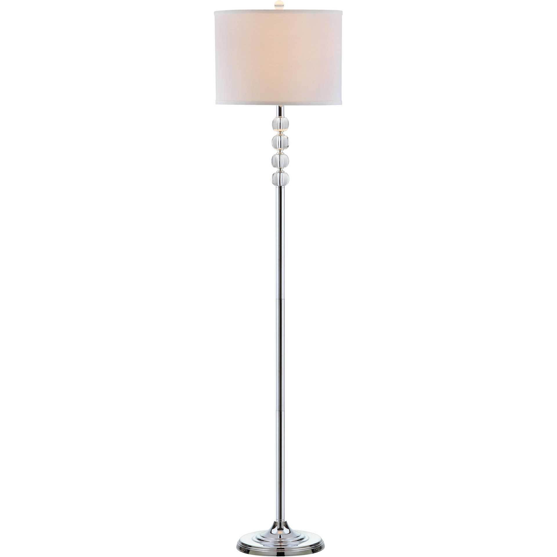 Veronica Floor Lamp