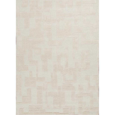 Lounge Zenon Stone/Cream Area Rug