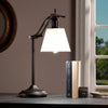 Moore Table Lamp