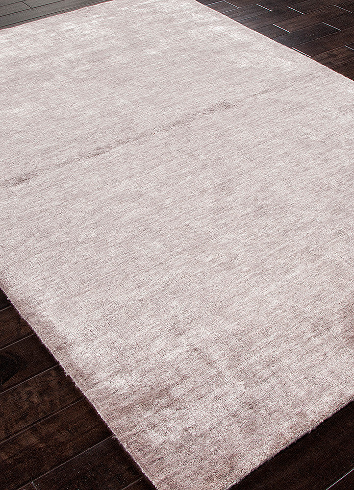 Lustre Gull Gray Area Rug