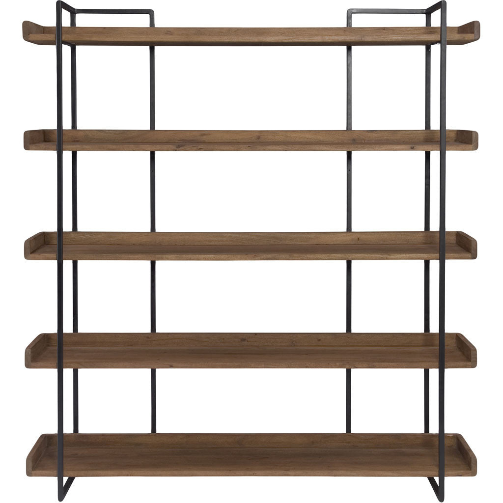 Valera Bookshelf Large