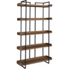 Valera Bookshelf Small
