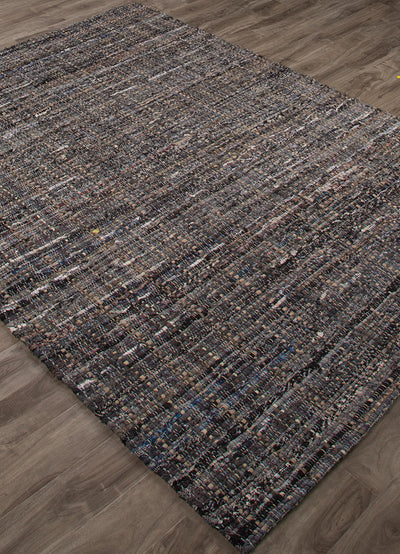 Madison Harris Mojave Desert/Moon Mist Area Rug
