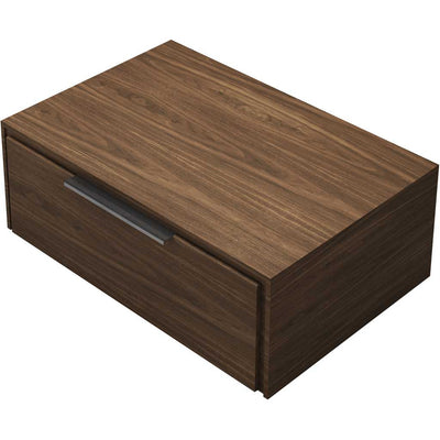 Thompson Nightstand Walnut