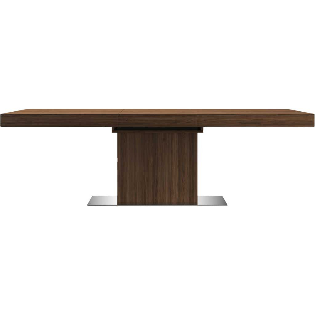 Astor Dining Table Walnut