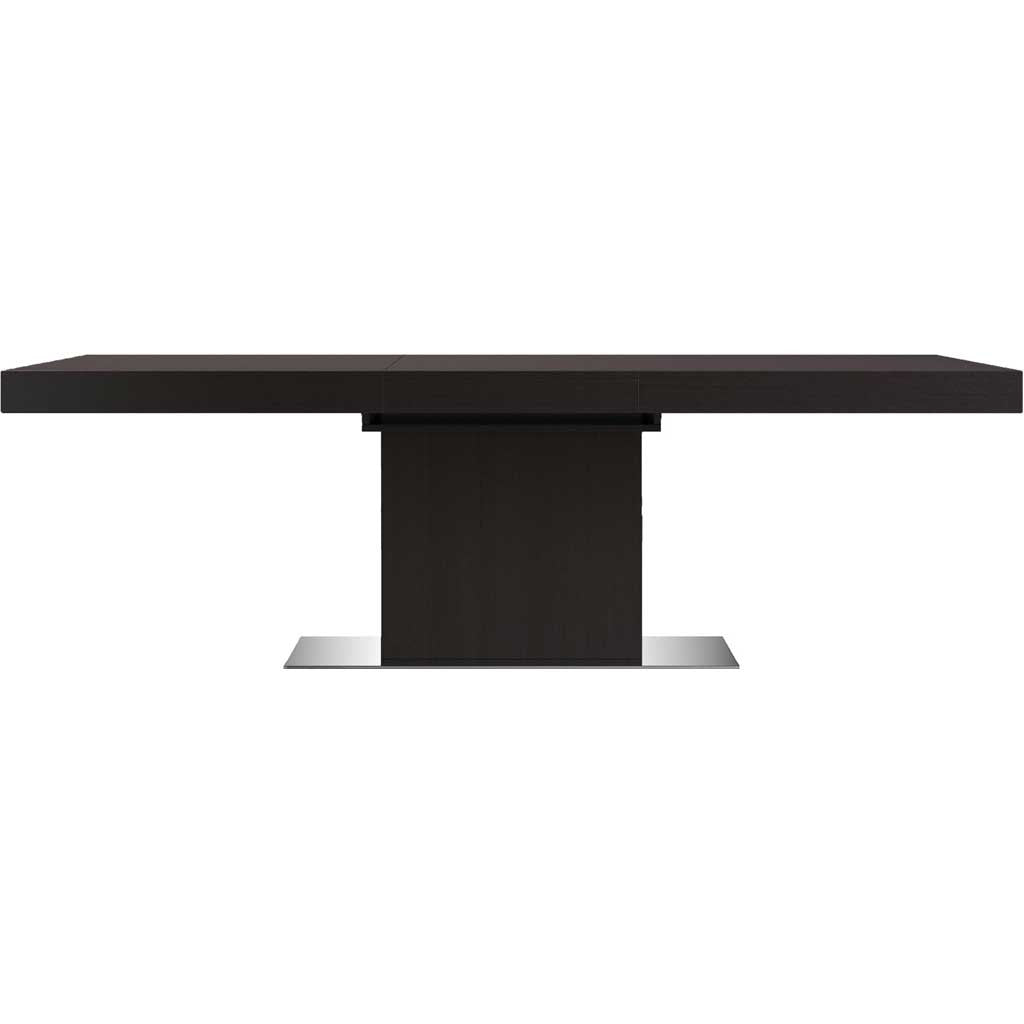 Astor Dining Table Wenge
