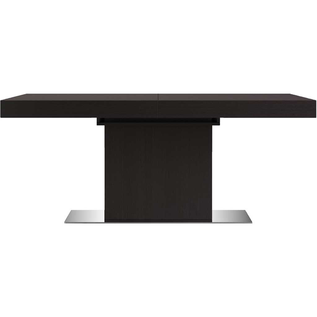astor dining table wenge  froy. astor dining table wenge