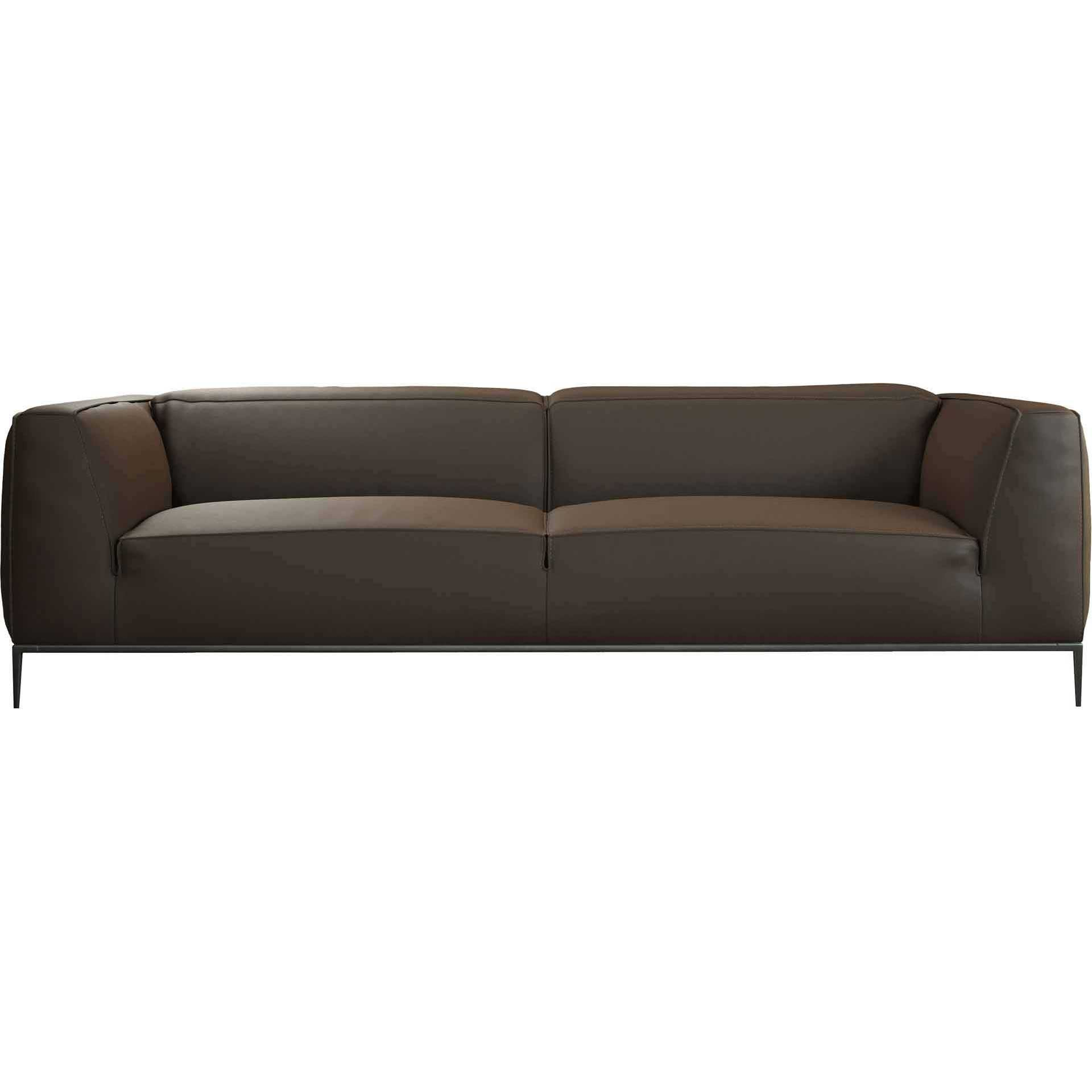 Fletcher Sofa Fendi