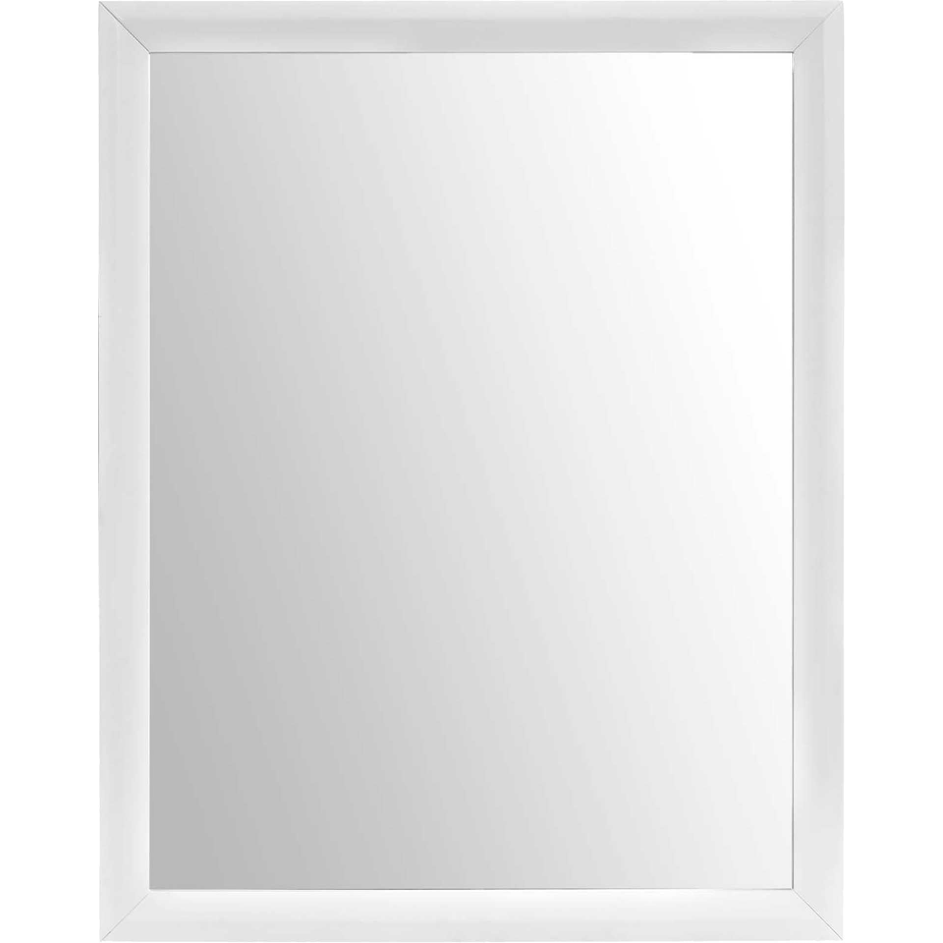 Thames Mirror White