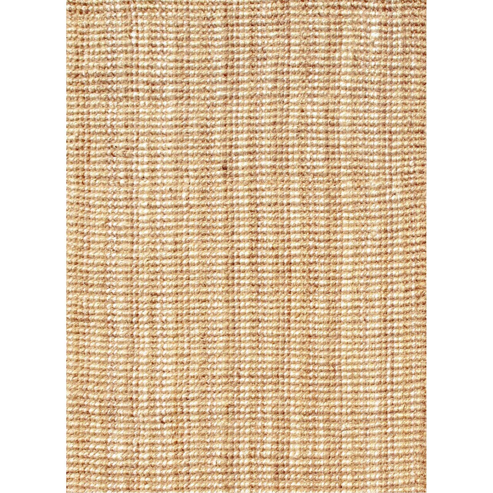 Naturals Marvy Natural Beige Area Rug