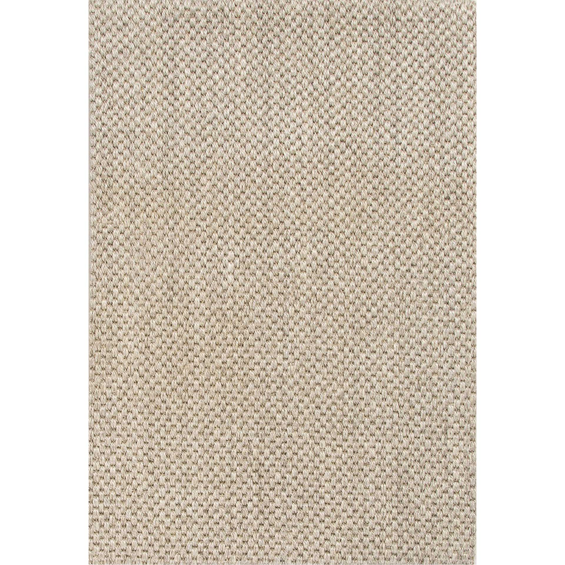 Naturals Naples Marble/Edge Area Rug