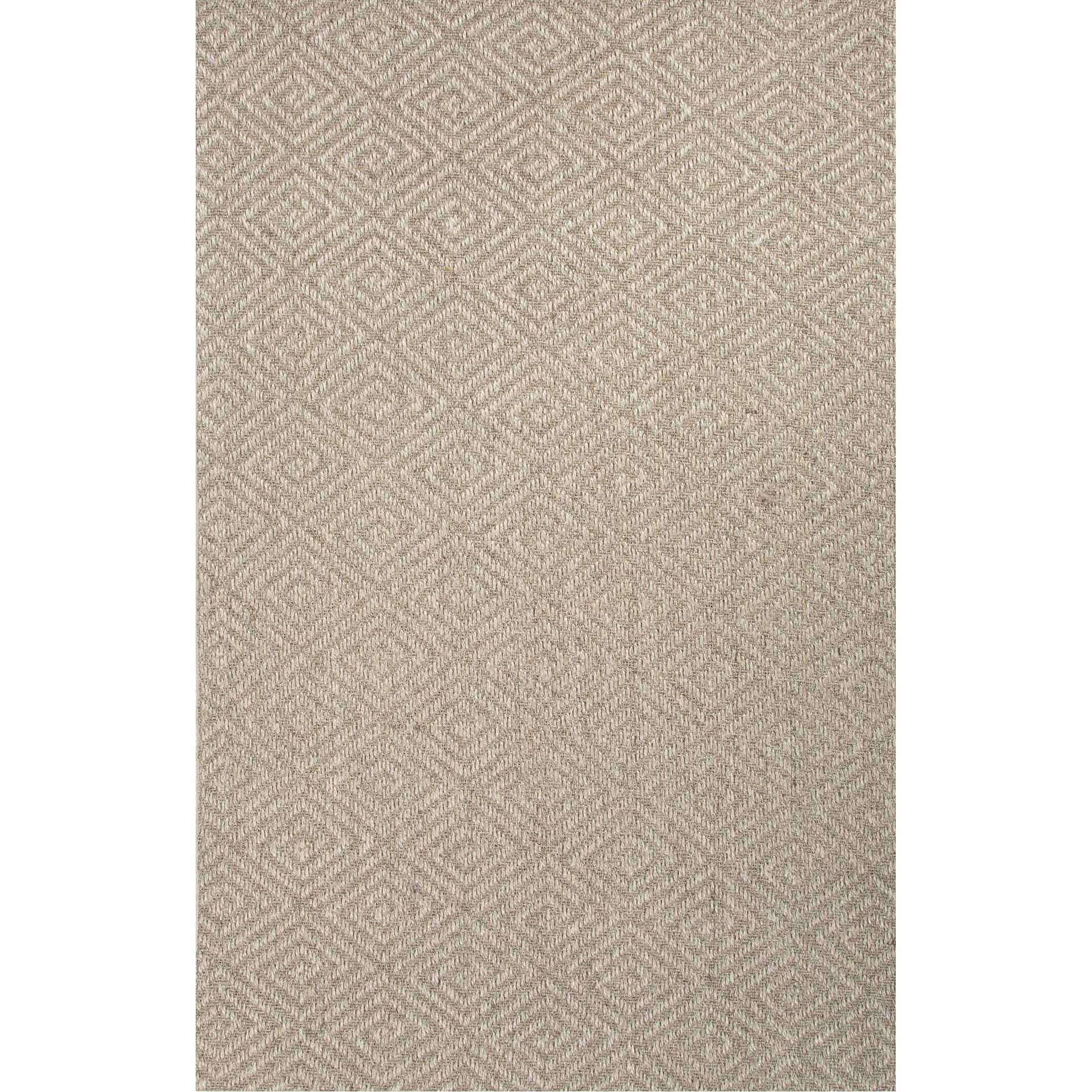 Naturals Tampa Marble/Edge Area Rug
