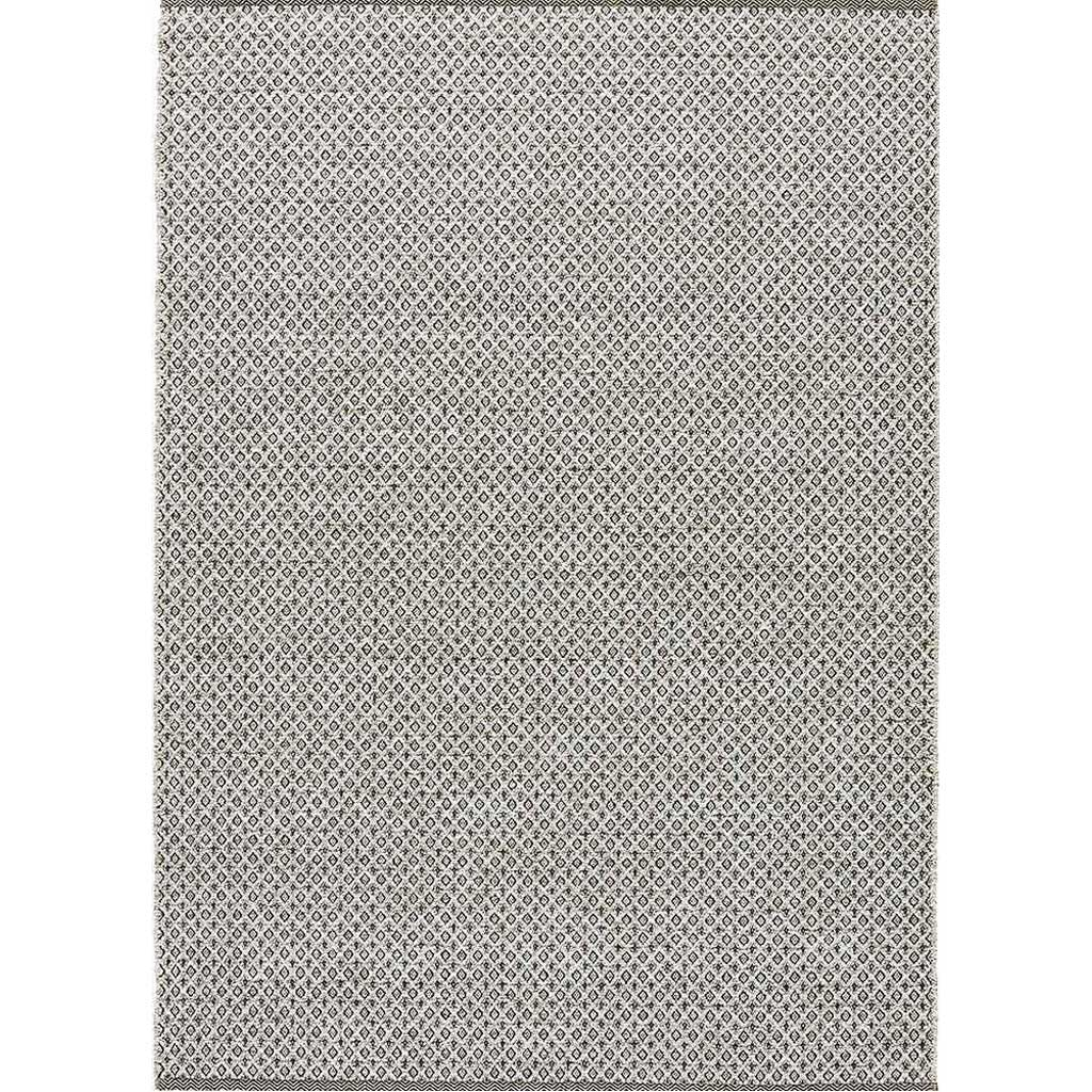 Nirvana Foster Gray/Neutral Area Rug