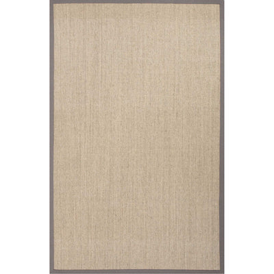 Naturals Palm Beach Marble Area Rug