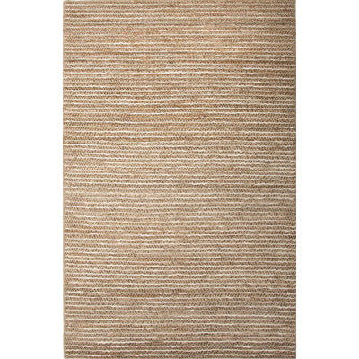 Naturals Tango Natural Beige/White Area Rug